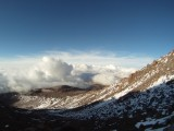 2011.02.07 - Nubes campo 2