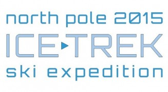 Icetrek North Pole Ski Expedition 2015