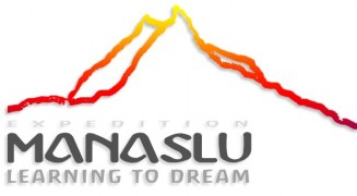 Manaslu 2012 Learning to dream