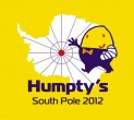 Humpty Dumpty South Pole Expedition