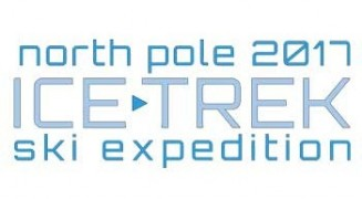 Icetrek North Pole Ski 2017